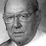 Carl T. Yarnell