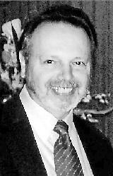 Dave VanOrder